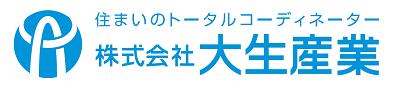 大成産業 滋賀県の不動産ならお任せください